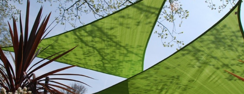 tuinmeubelland-parasol